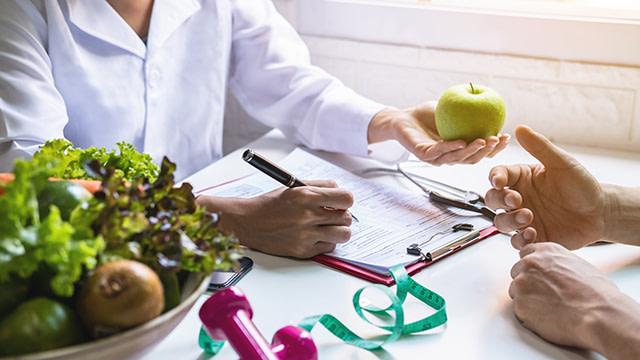 termeni medicali nutritie dietetica