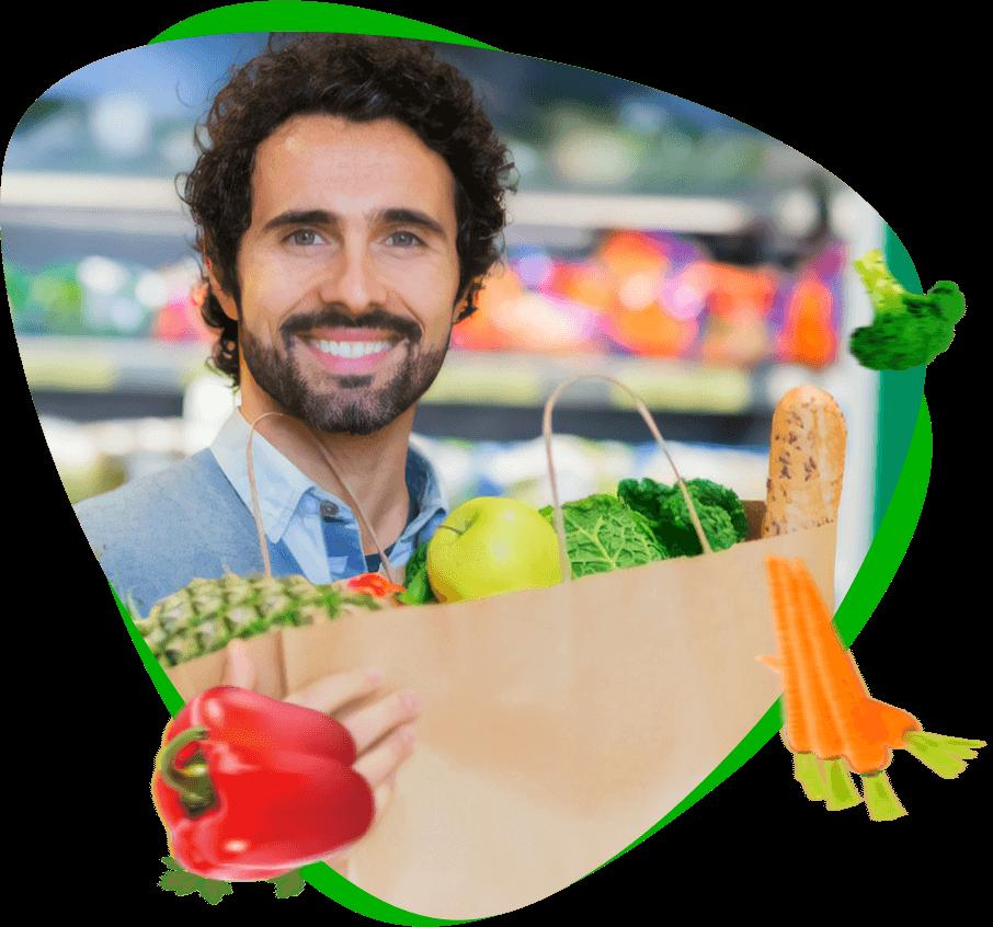 Nutriționist Dan Popescu